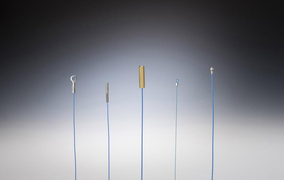 Miniature Cables