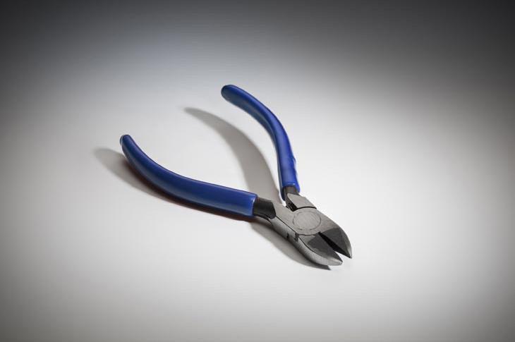 45-6N Cutter Gripper